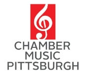 Chamber_Music_Pittsburgh.jpg