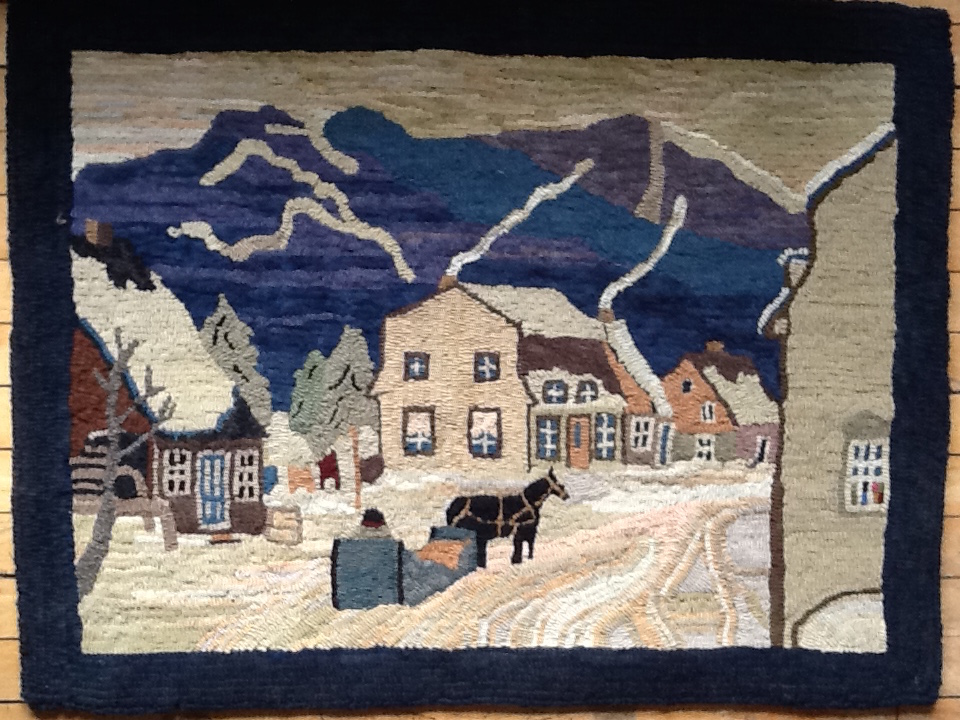Judiths OLD QUEBEC Rug  IMG_0533.JPG