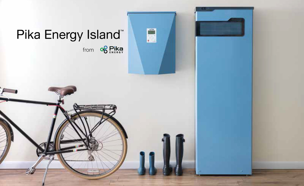 MC0001-19 Energy Island Brochure-web-min-1.jpg