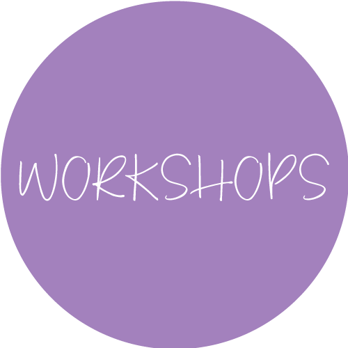 honing_workshops.png
