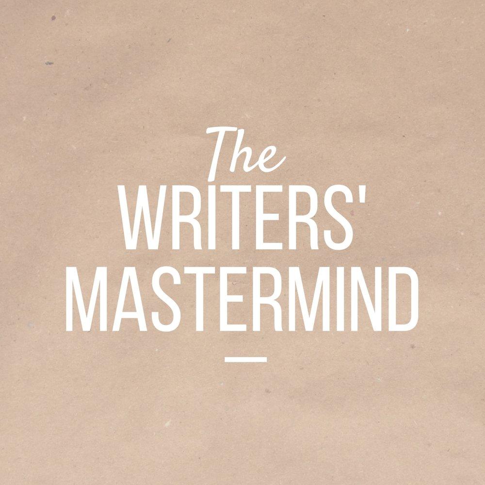 Writers Mastermind Thumbnail.jpg