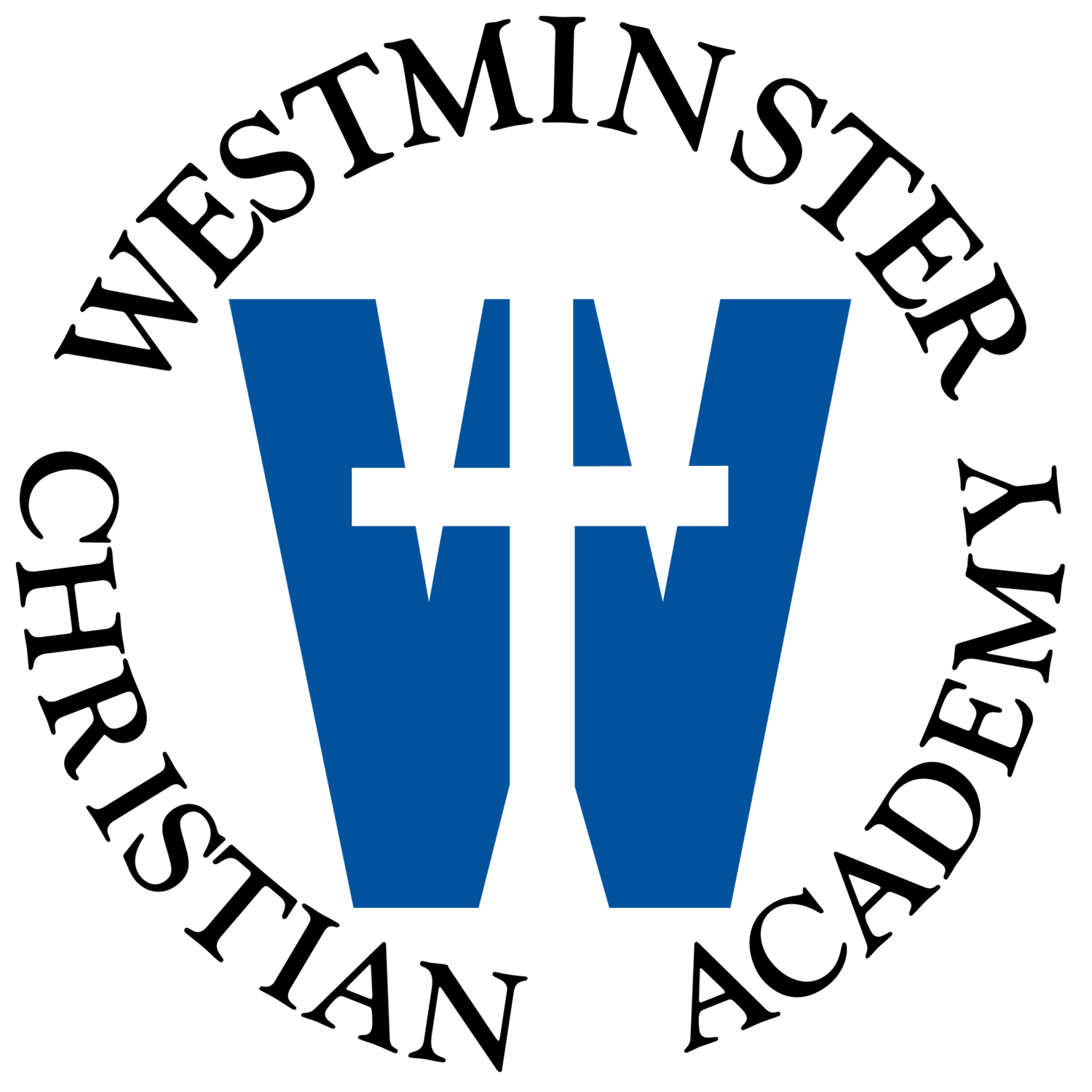 Westminster Christian Preschool