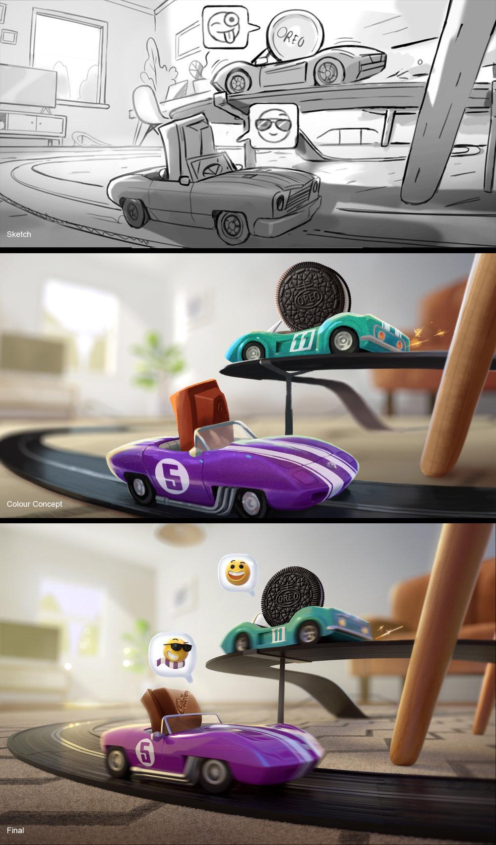 46_slotcars.jpg
