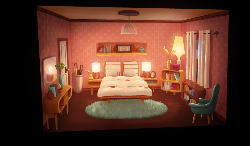 QBE_bedroom_colours_v06.jpg
