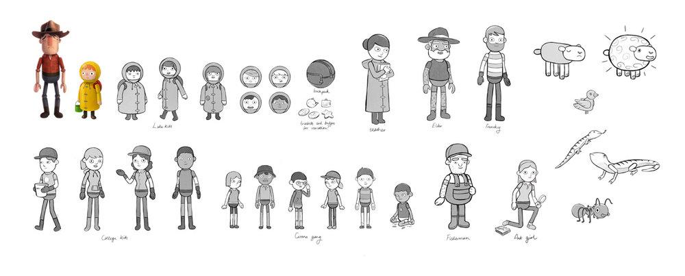 31_characters.jpg