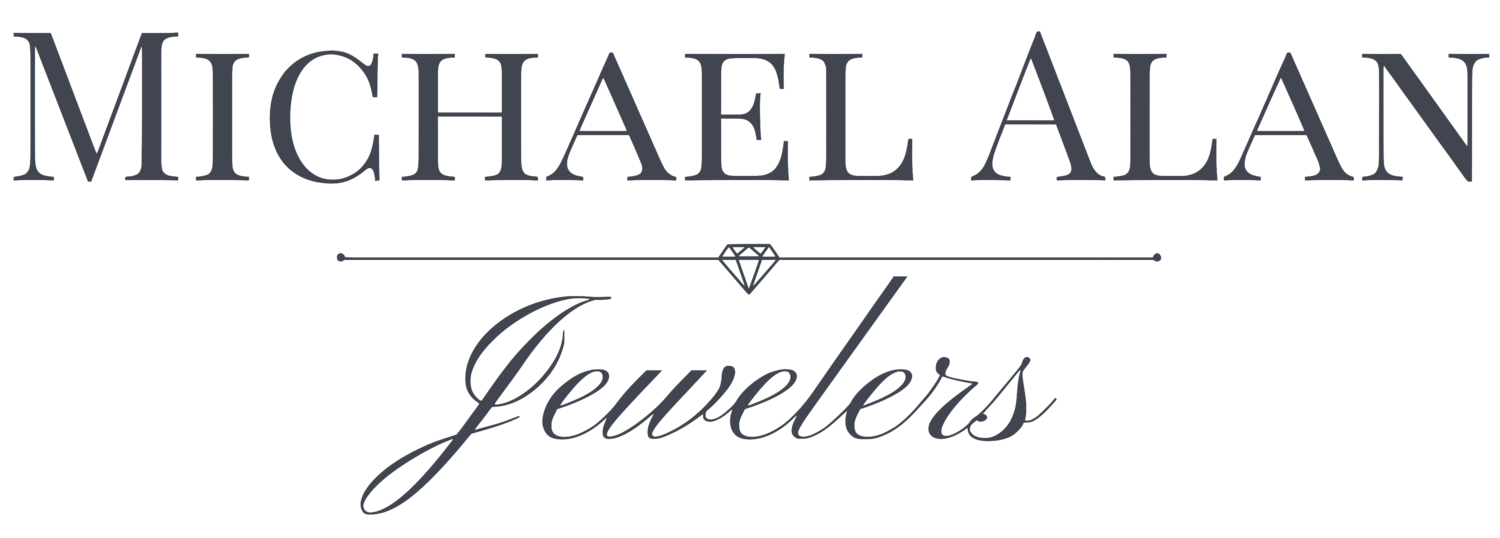 Michael Alan Jewelers