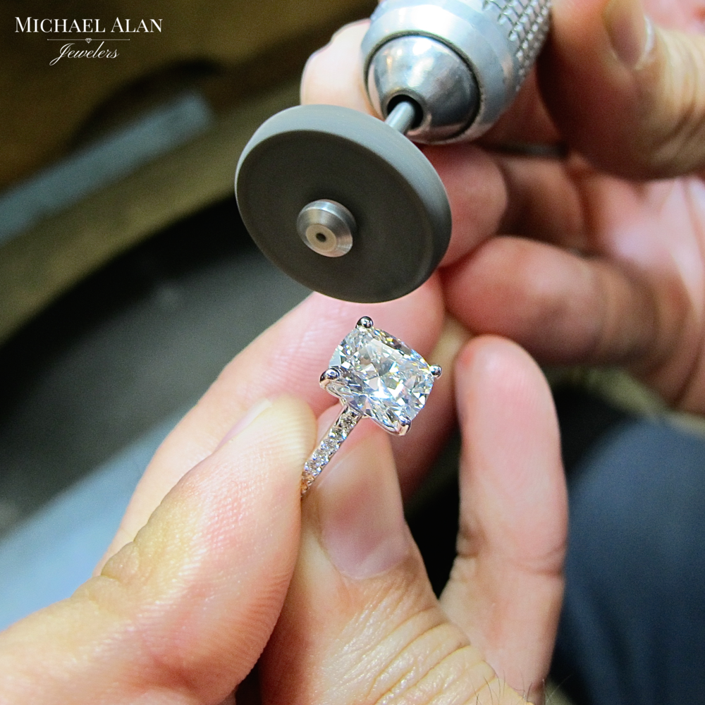 Michael Alan Jewelers Repair.jpg