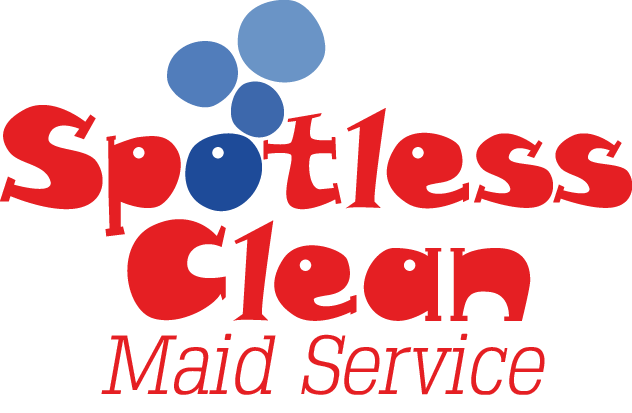 Spotless Clean Maid Service