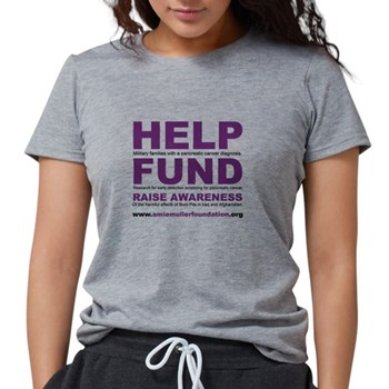helpfundraise_awareness_womans_triblend_tshirt-1.jpg