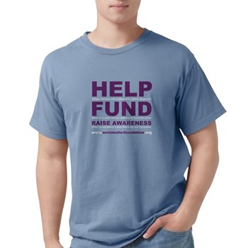 helpfundraise_awareness_men39s_triblend_tsh.jpg