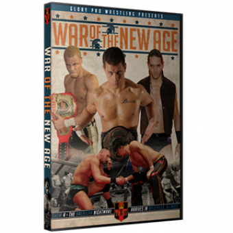 Now Available on DVD or MP4               at Smart Mark Video