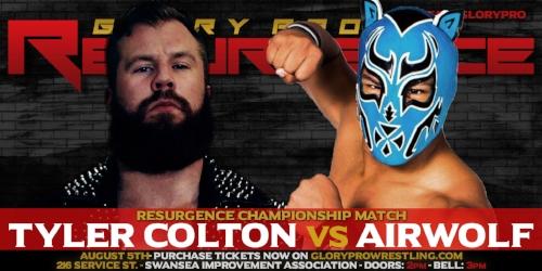 COLTON-Airwolf.jpg