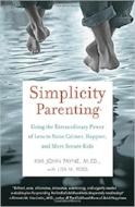 simplicity parenting.jpg