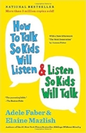 listen kids.jpg