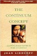 continuum concept.jpg