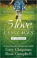 love languages of children.jpg