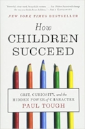 how children succeed.jpg