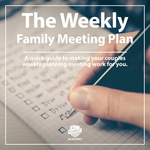 The-Weekly-Family-Meeting-Plan-COVER-v04.jpg