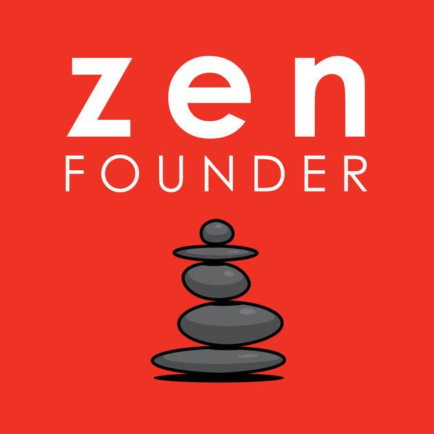 zenfounder.jpg