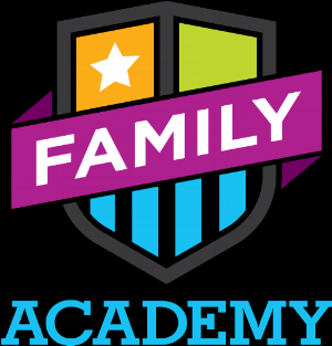 The Family Academy