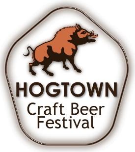 hogtown-craft-beer-festival-2017