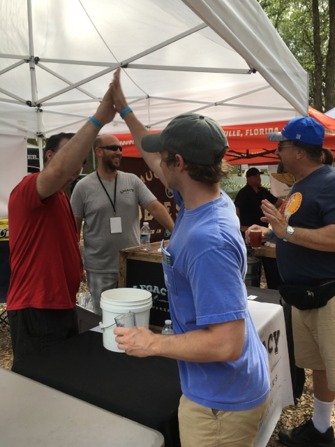 hogtown-beer-festival-2017-legacy-ale-works-hive-five-hi-five