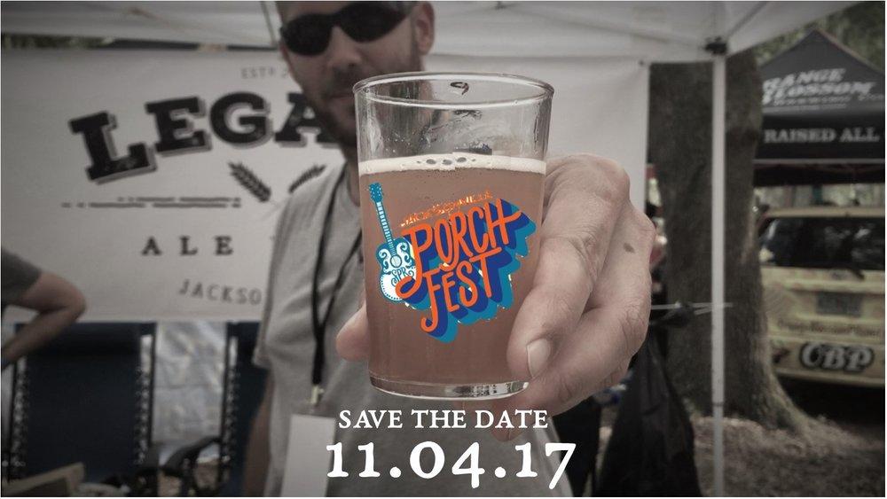 jacksonville-porchfest-2017-legacy-ale-works-beer-tasting