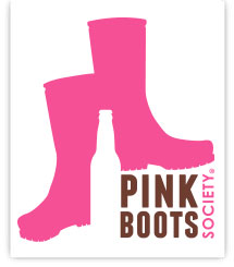 liz-jacobs-pink-boots-society-member