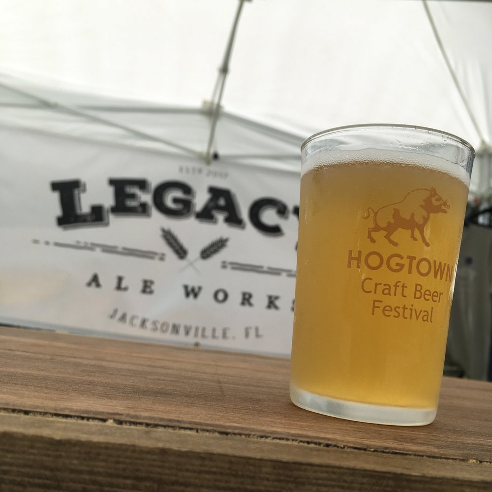 Legacy-Ale-Works-Hogtown-2018