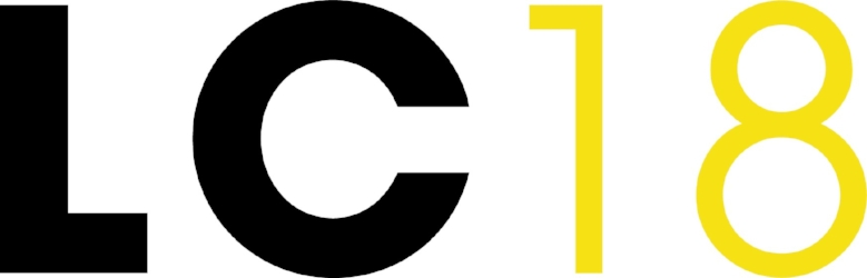 Black and yellow on White LOGO.jpg