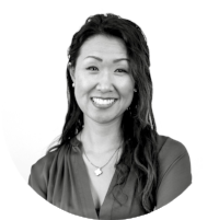 Sharon Yu -  Senior Designer, WATG & Wimberly Interiors  LinkedIn