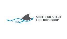 Southern Shark Ecology Group