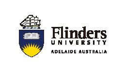 Flinders University