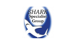 IUCN Shark Specialist Group