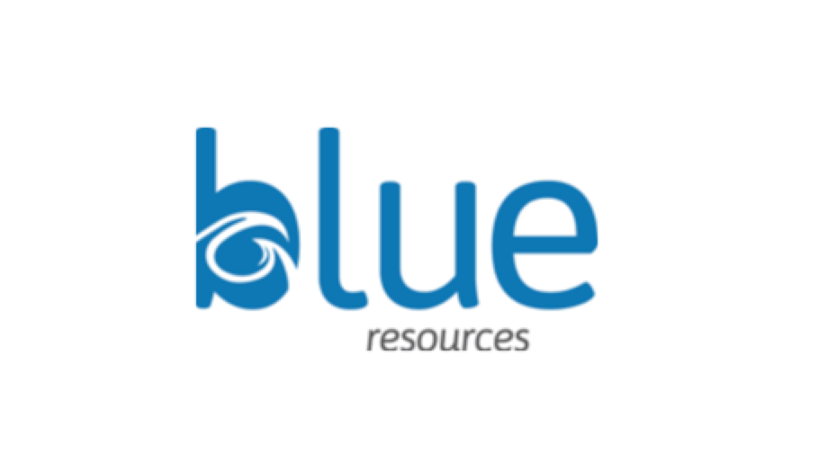 Blue Resources