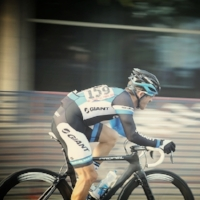 maxpixel.freegreatpicture.com-Racing-Bike-Race-Competition-Bicycle-Cyclist-Bike-446384.jpg