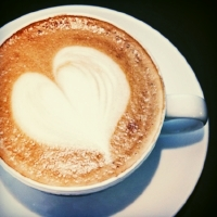maxpixel.freegreatpicture.com-Coffee-Lovers-Coffee-Love-Herzchen-Heart-Coffee-1954761.jpg