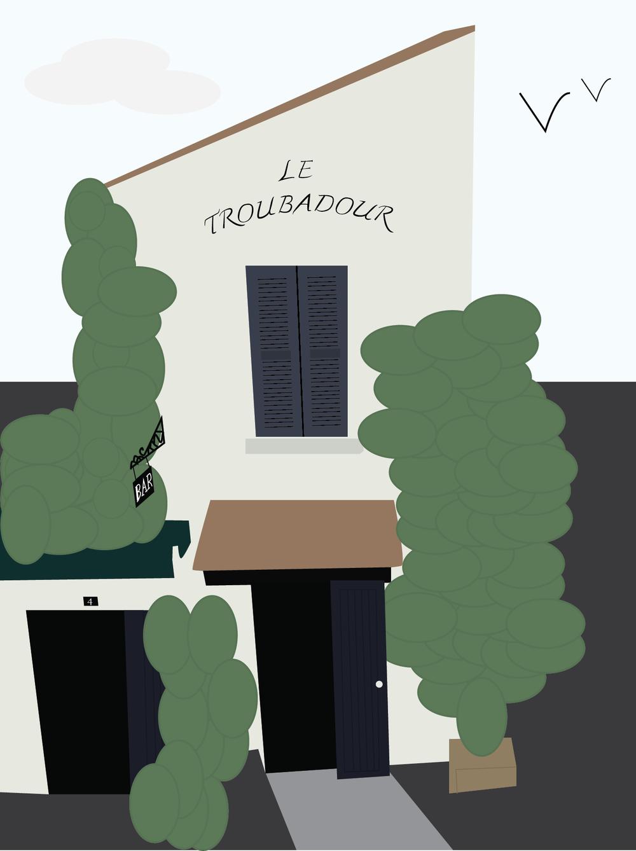 Le_Troubadour.png