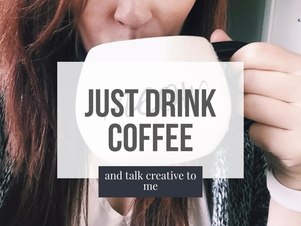 just-drink-coffee-seattle-coffee-creatives