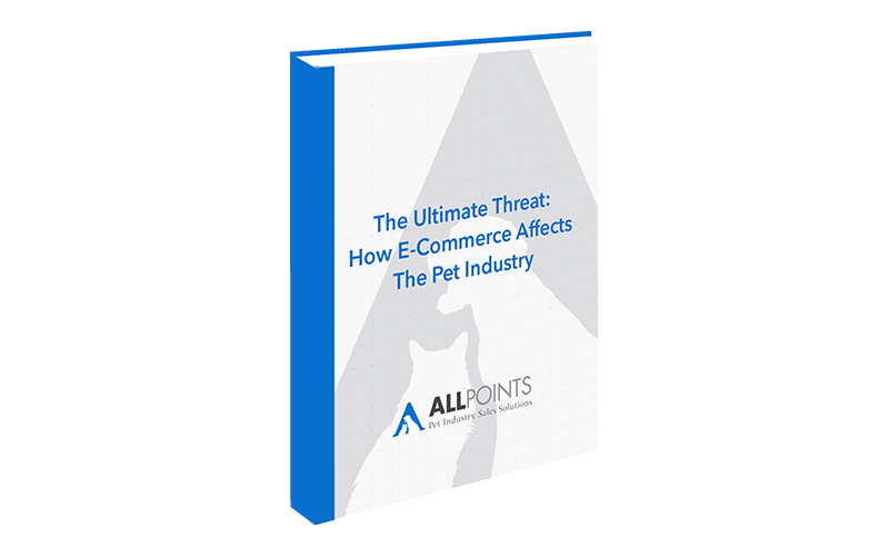 ebook-ecommerce-pet-industry.jpg