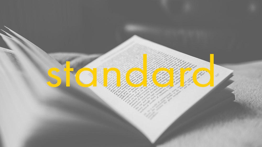 ash-hoffman-standard-services.jpg