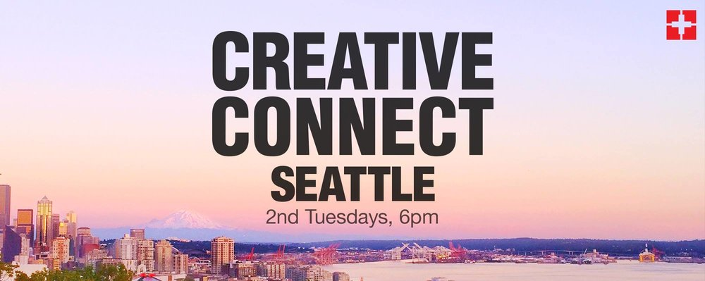 creative-connect-seattle