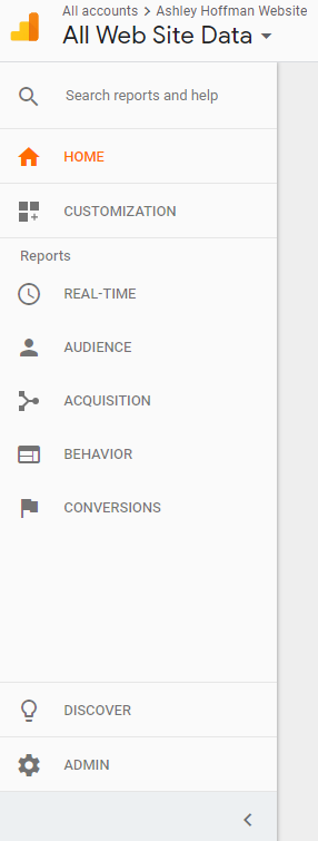 Google-Analytics-Guide-1.PNG