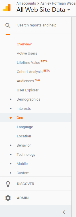 Google-Analytics-Guide-3.PNG