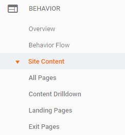 Google-Analytics-Guide-5.PNG