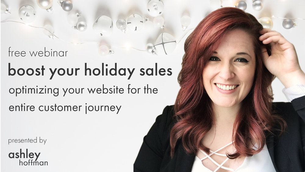 Boost-Your-Holiday-Sales-FB-Cover.jpg