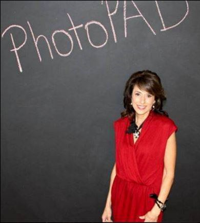 creating-a-visual-storytelling-platform-with-diane-najm-of-photopad
