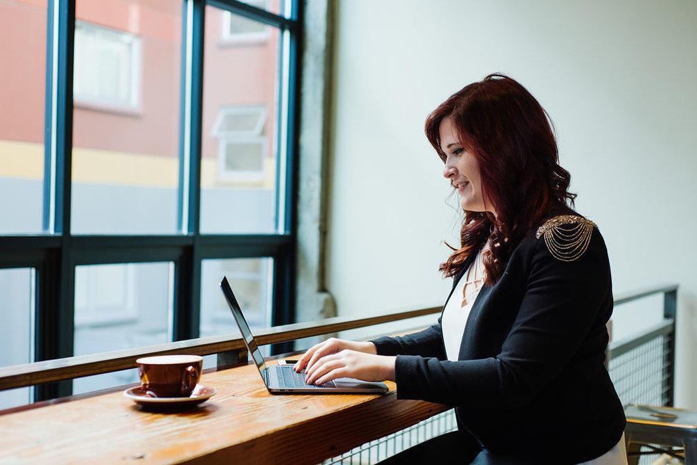freelance-content-marketing-service-seattle-creative-business