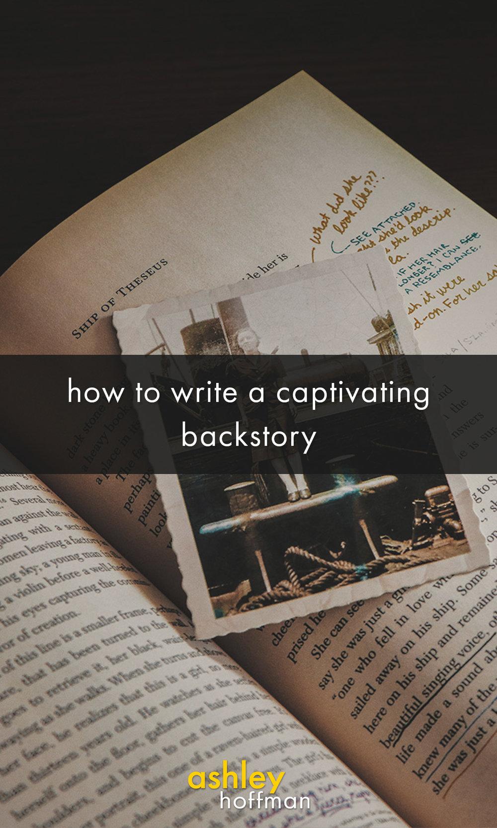 how-to-write-a-captivating-backstory-pinterest.jpg