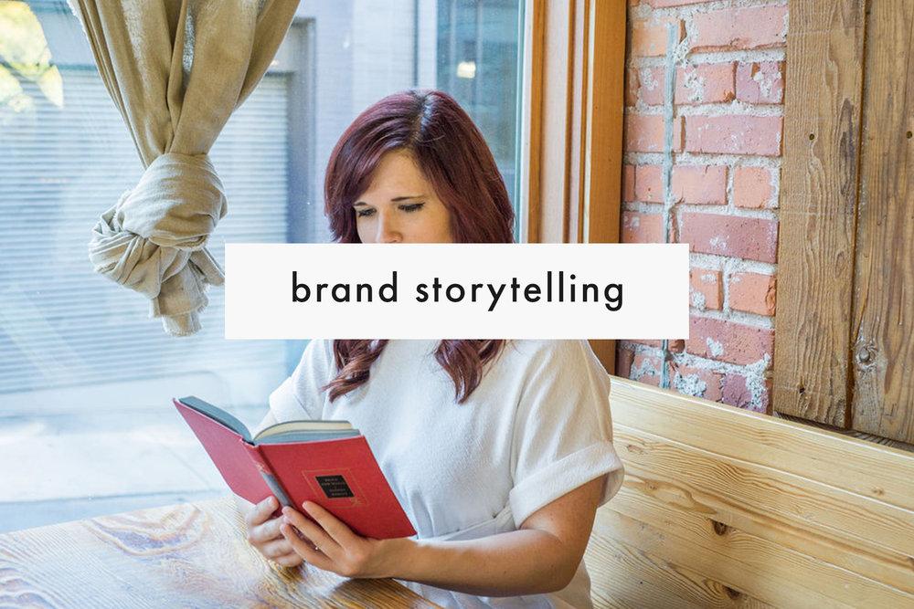 blog-category-brand-storytelling.jpg